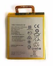 Akku für HUAWEI GOOGLE Nexus 6P, Nexus 6P A1, Nexus 6P A 3450mAh Batterie Accu