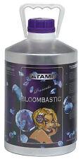Atami Bloombastic 5,5L stimolatore booster fioritura bloom stimulator
