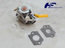 Carburetor For Ryobi 308054043 RY09053 RY09800 RY09055 RY09056 Blower Vacuum