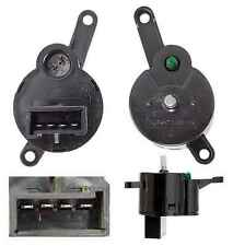 4 Wheel Drive Switch  Airtex  1S3632