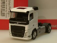 Herpa Volvo FH 2 A Tracteur, blanc - 308694 - 1/87