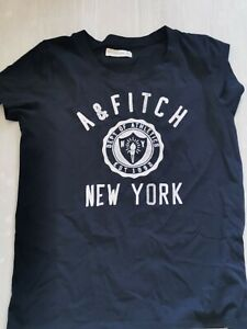 ambercrombie and fitch T Shirt