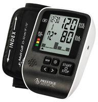 HM-35 Adult Healthmate Digital Blood Pressure Monitor -Perestige Medica