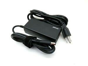 Agptek LS-PAB60 Laptop AC Adapter 18.5V 3.5A HCP, for Acer Gateway Toshiba