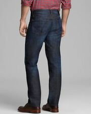 pour Of Jeans Citizens hommesEbay Humanity 1q64tPw
