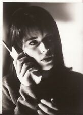 Pressefoto -  Scream ( Neve Campbell )