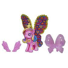 My Little Pony Pop Winged Cadance