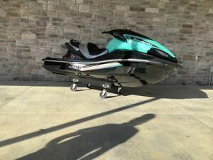 2021 Kawasaki Ultra® LX