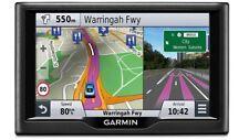 Garmin nuvi 67LM Car GPS Free Maps Updates USA