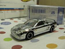 1/59 Tomica Honda Nsx-R diecast tomy