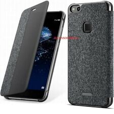 Genuine Huawei P10 Lite Smart View Flip case original mobile cover cell phone