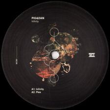 """PIG & DAN Inifinity (12"""") Drumcode Vinyl"""
