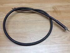 Yamaha FZR1000 Genesis 1986 Unidad De Speedo Cable FZR 1000