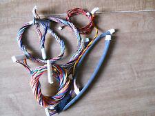Sony KDL-46EX500  Cables T-con Flex Ribbon Set