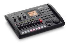 Zoom R8 Multi-Track Recorder