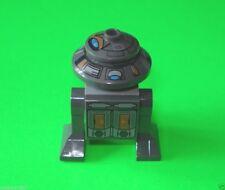 LEGO Star Wars Personaggio # t7-o1 Droid da Set 9597 # = TOP!!!