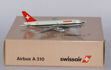 Airbus Diecast Vehicles, Parts & Accessories with Stand