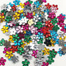 100pcs 12mm Rhinestones Sew Apparel Shoes Bags Sewing Accessories DIY Crafts T09