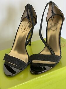 ted baker ladies shoes size 5