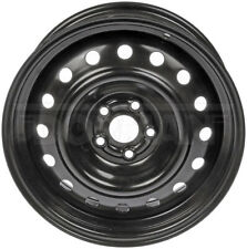 939-174 Dorman Wheel 16 Inch Diameter for Toyota Corolla Matrix