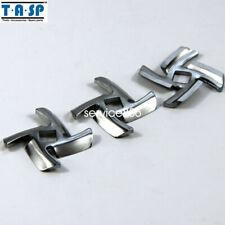 3PC Meat grinder blade for Braun AMM12C-180 VT-1672  Scarlett  SC-149 MK-G1500P