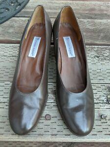 Etienne Aigner Women's shoes, size 11