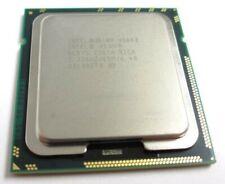 Intel Xeon X5680 CPU Hexa Core 3.33GHz 12MB Cache LGA 1366 Processor SLBV5