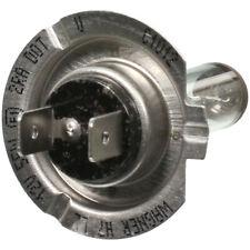 Headlight Bulb-Sedan Wagner Lighting BP1255/H7LL
