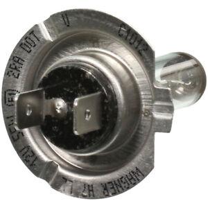 Headlight Bulb Wagner Lighting BP1255/H7LL