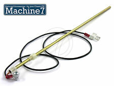 Save My VW Baywindow Campervan T2 Oil Temp Warning Dipstick Sensor Type-4 Engine