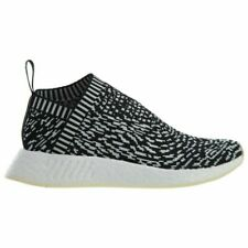 adidas NMD CS2 Sneakers for Men for Sale | Authenticity Guaranteed ...