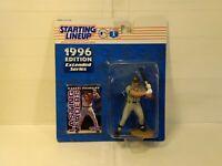 Kenner Starting Lineup Sports 1996 Baltimore Orioles Rafael Palmeiro t2639