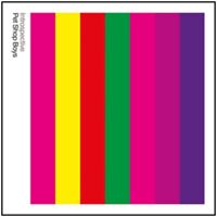 Pet Shop Boys - Introspective - New 180g Vinyl LP - Pre Order - 2nd March