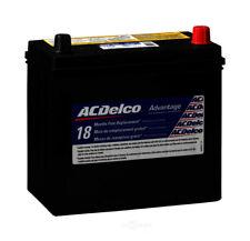 Battery ACDelco Advantage 51RA