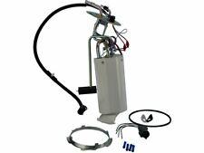 For 1992-1996 Ford F150 Fuel Pump and Sender Assembly Left TRQ 75524KK 1993 1994