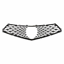NEW Upper Grille Insert For 2018-2020 Acura TLX AC1201100 SHIPS TODAY