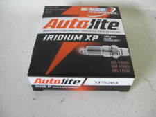 FOUR(4) Autolite XP5263 Extreme Iridium Spark Plug BOX **$3 PP FACTORY REBATE!**