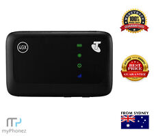 Unlocked Prepaid Pocket WiFi Modem ZTE MF910V =TOP QUALITY= AUSSIE STOCK