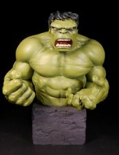 Bowen Bust Incredible Hulk Green Factory Sealed