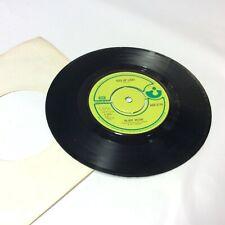 "Bill Nelson/Be Bop Deluxe 'Kiss of Light' 7"" Vinyl Single EX/VG+ Nice Copy!"