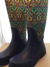 UGG Women Reignfall Liberty Shoes UK Size 5.5/EU38 Waterproof