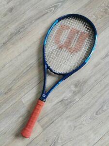 Tennisschläger Wilson Ultra