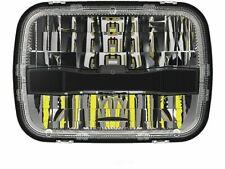 High Beam and Low Beam Headlight Bulb 5HQC24 for Daihatsu Rocky 1990 1991 1992
