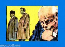 CRONISTORIA MONDIALE Folgore '65-Figurina-Sticker n. 304 - KRUSCEV -Rec