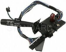 Standard Motor Products   Combination Switch  DS796
