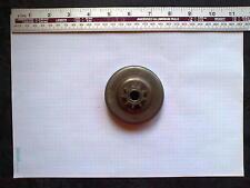 REMINGTON SL9A 10 14 16 John Deere 12 15 MOTOSEGA Ruota Dentata Tamburo della frizione RIM2