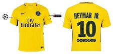 Trikot Nike Paris Saint-Germain 2017-2018 Away UCL - Neymar Jr 10 [128-XXL] PSG