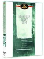 Broadway Danny Rose // DVD NEUF