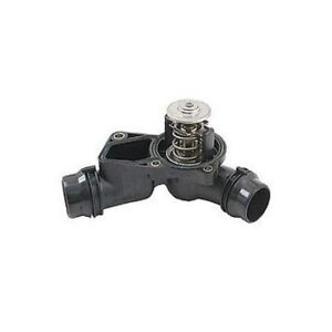 Engine Coolant Thermostat For: BMW 325Ci 330Ci 325i 325xi E39 E46 325 330i 330xi