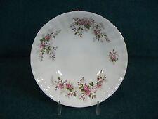 Royal Albert Lavender Rose Cereal Bowl(s)